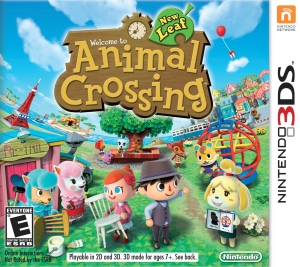 animalcrossinge1
