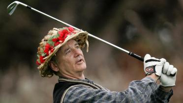 bill-murray-golf-xlarge