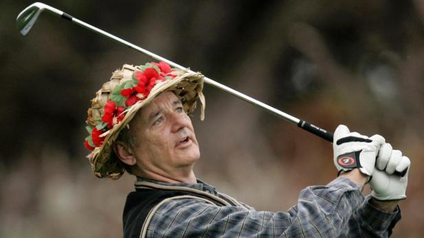 bill-murray-golf-xlarge