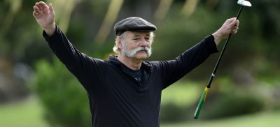 Bill-Murray-East-Lake-Invitational-Anchor