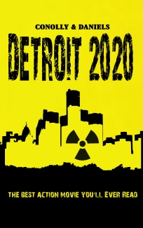 detroit2020coveryellowrubble