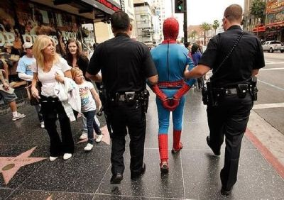 people-getting-arrested-in-costume-25
